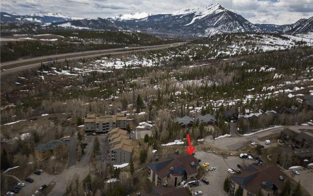 Summit Point Condo 3473 - photo 2
