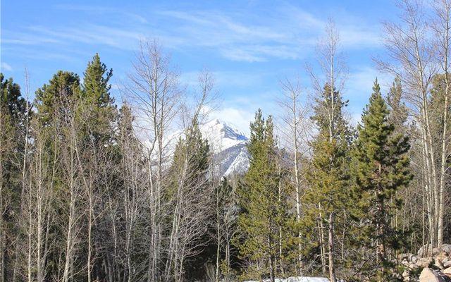 Summit Point Condo 3473 - photo 26