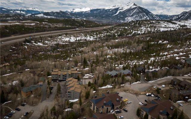 Summit Point Condo 3473 - photo 29