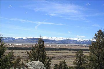 565 Middle Fork Vista FAIRPLAY, CO