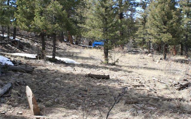 565 Middle Fork Vista - photo 12