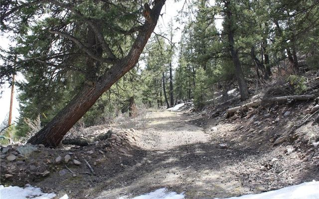 565 Middle Fork Vista - photo 14