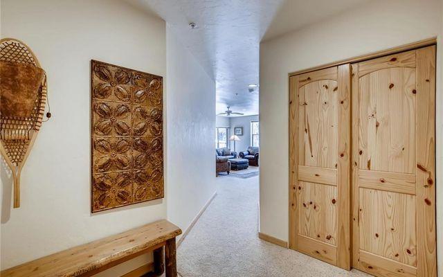 Lodge At Riverbend Condo 102 - photo 3