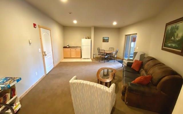 Lodge At Riverbend Condo 102 - photo 32