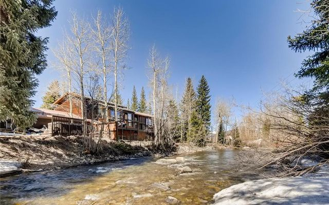 Lodge At Riverbend Condo 102 - photo 34