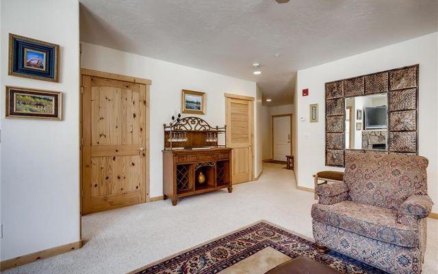 Lodge At Riverbend Condo 102 - photo 7