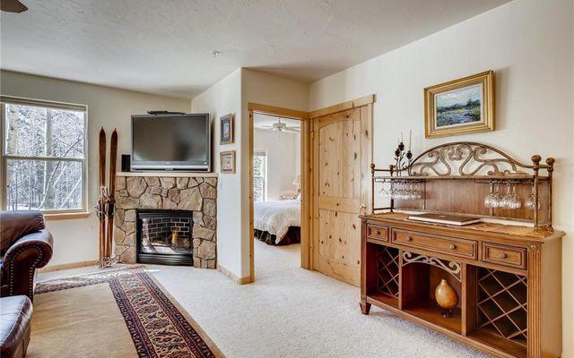 Lodge At Riverbend Condo 102 - photo 8