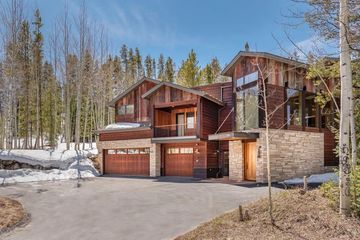 255 Arnica Lane SILVERTHORNE, CO