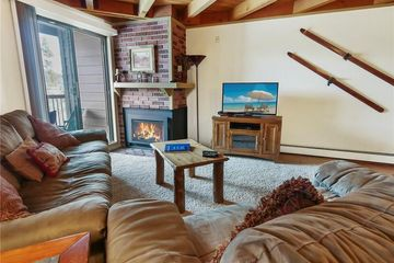 2400 Lodge Pole Circle #102 SILVERTHORNE, CO 80498