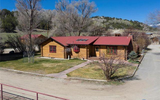 8220 County Road 160 SALIDA, CO 81201