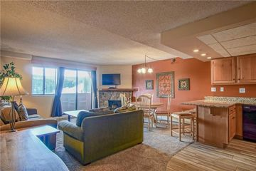 611 Village Road #23190 BRECKENRIDGE, CO