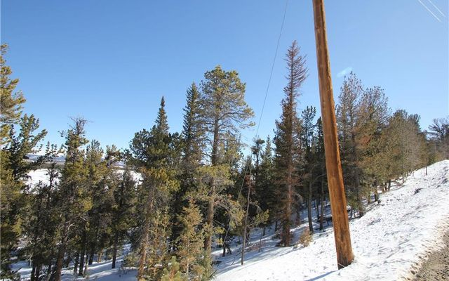 1758 High Creek Road FAIRPLAY, CO 80440