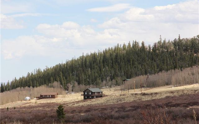 1758 High Creek Road - photo 1