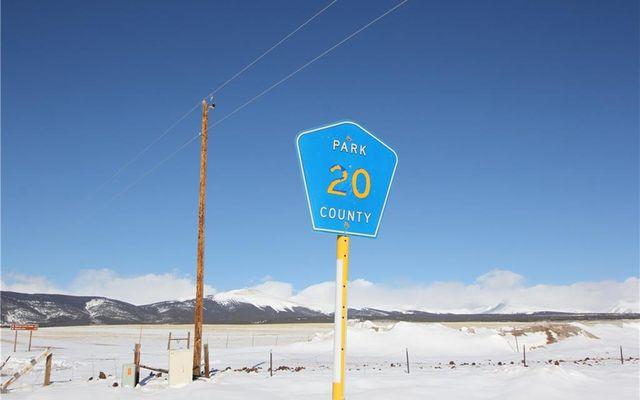 1758 High Creek Road - photo 14