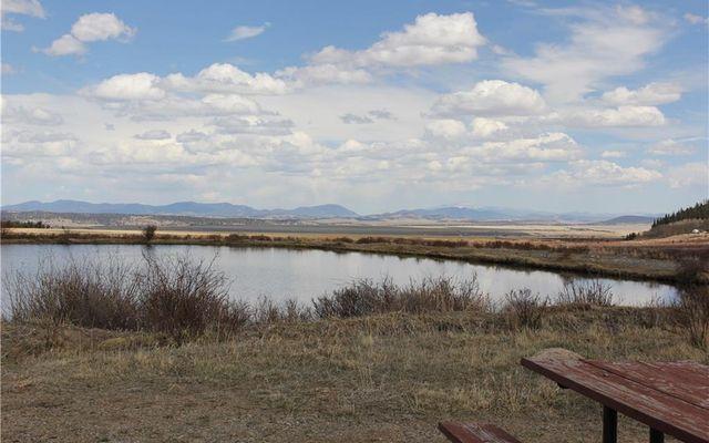 1758 High Creek Road - photo 4