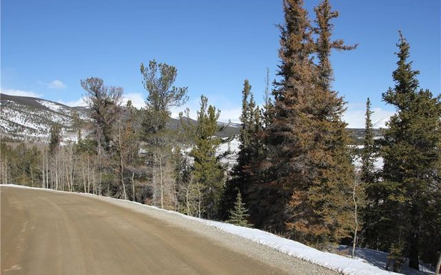1758 High Creek Road - photo 5