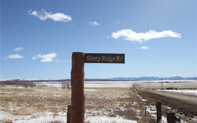 1758 High Creek Road - photo 9