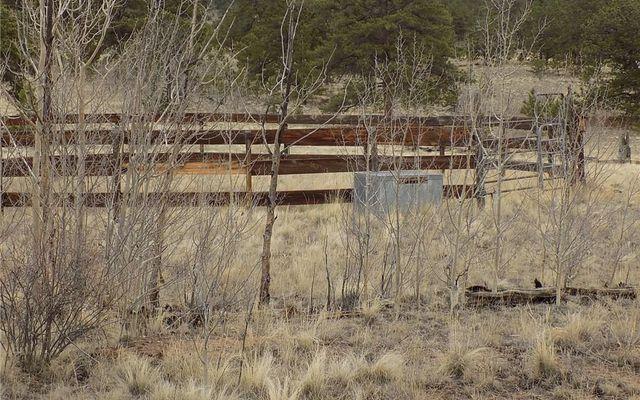 1094 Grand Teton Drive - photo 15