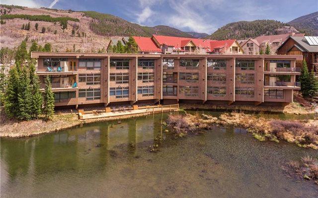 River Bank Lodge Condo 2917 - photo 17