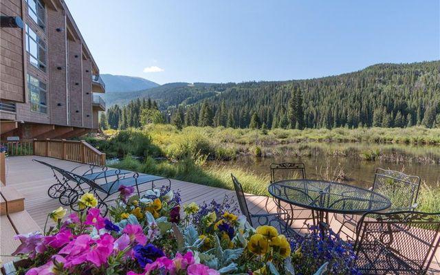 River Bank Lodge Condo 2917 - photo 18
