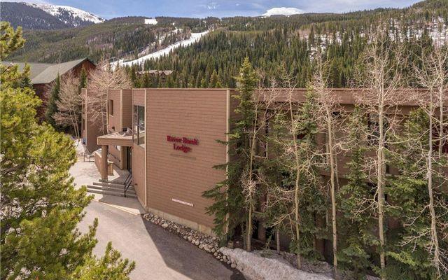 River Bank Lodge Condo 2917 - photo 20