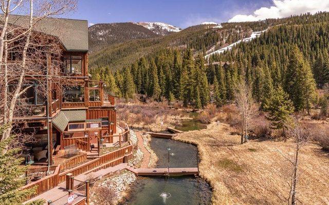 River Bank Lodge Condo 2917 - photo 27