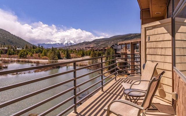 River Bank Lodge Condo 2917 - photo 3