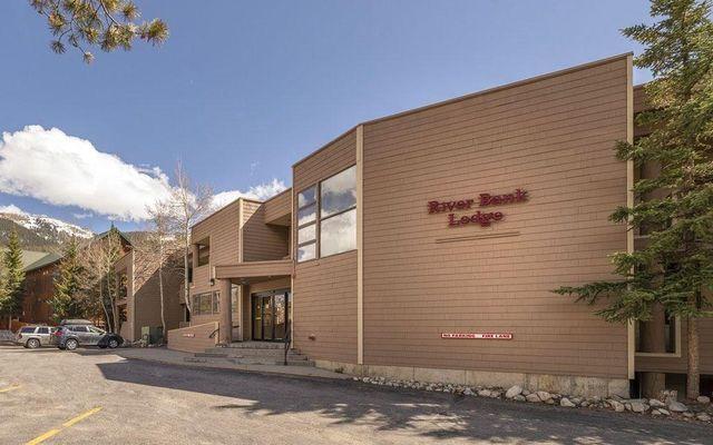 River Bank Lodge Condo 2917 - photo 34