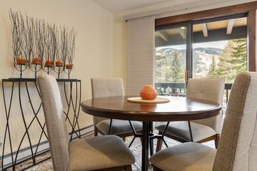 4560 Vail Racquet Club Drive # 1/102 Vail, CO
