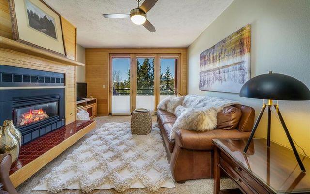 Timber Ridge Condo 502 - photo 1