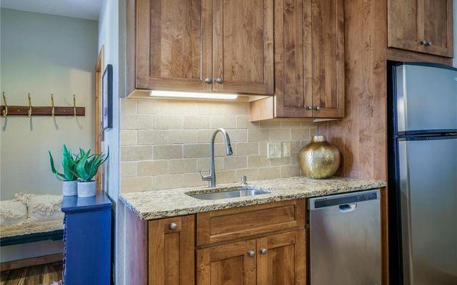 Timber Ridge Condo 502 - photo 10