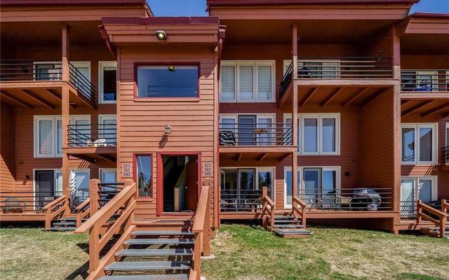 Timber Ridge Condo 502 - photo 15
