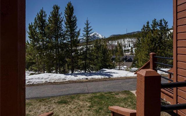 Timber Ridge Condo 502 - photo 16
