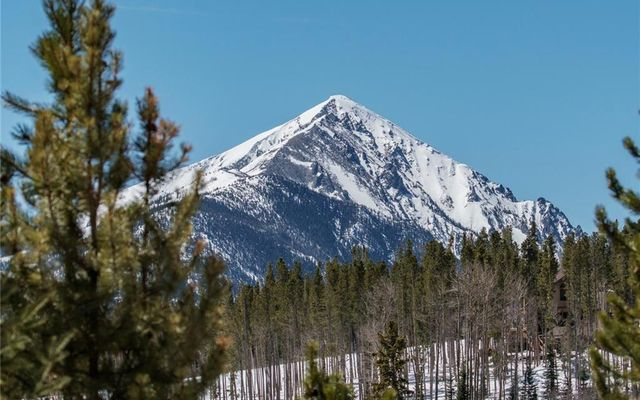 Timber Ridge Condo 502 - photo 17