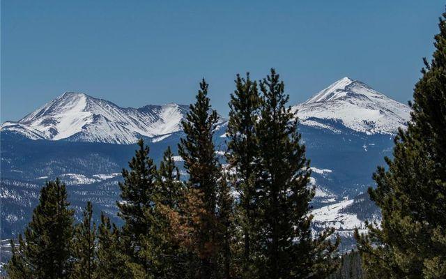 Timber Ridge Condo 502 - photo 19