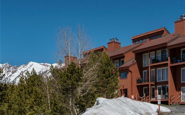 Timber Ridge Condo 502 - photo 21