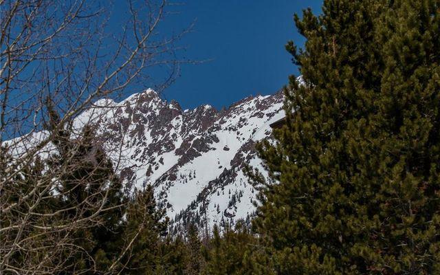 Timber Ridge Condo 502 - photo 22