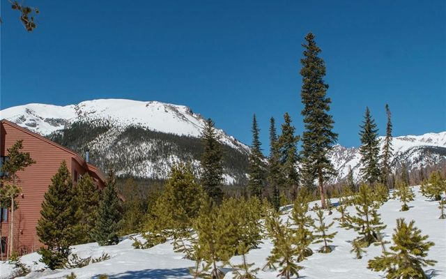 Timber Ridge Condo 502 - photo 23