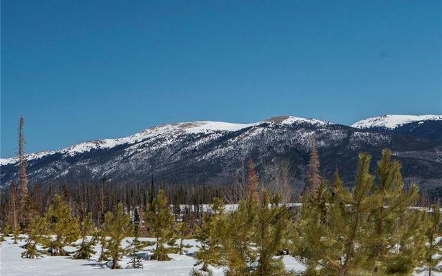 Timber Ridge Condo 502 - photo 24