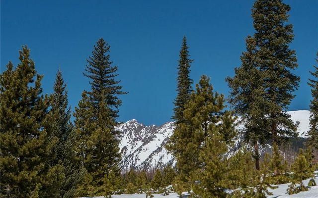 Timber Ridge Condo 502 - photo 25