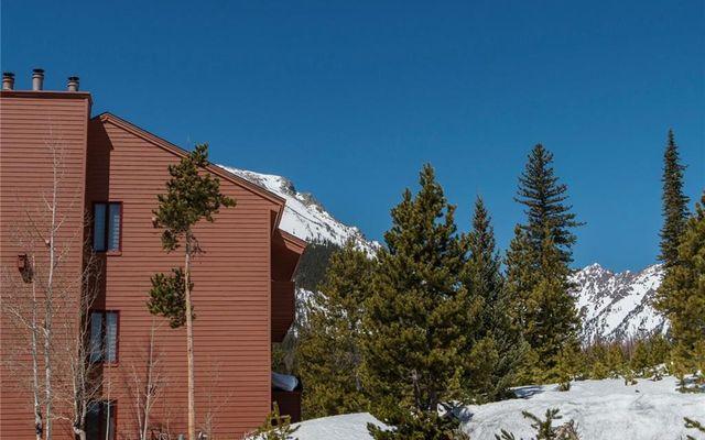 Timber Ridge Condo 502 - photo 26