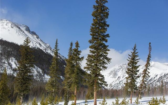 Timber Ridge Condo 502 - photo 27