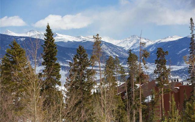 Timber Ridge Condo 502 - photo 28