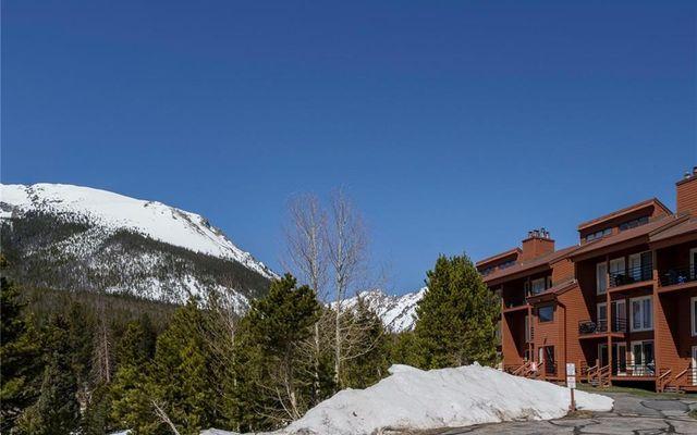 Timber Ridge Condo 502 - photo 29