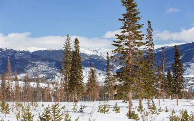 Timber Ridge Condo 502 - photo 30