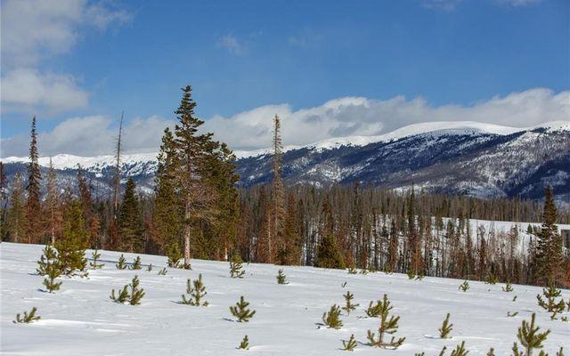 Timber Ridge Condo 502 - photo 31