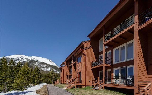 Timber Ridge Condo 502 - photo 33
