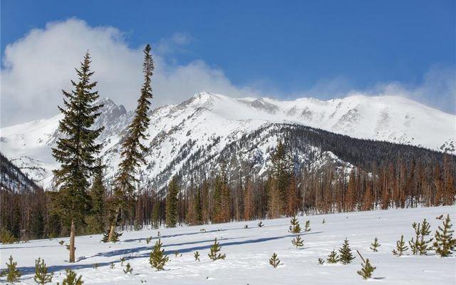 Timber Ridge Condo 502 - photo 34