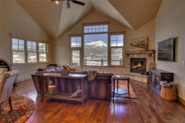 52 Buckskin Lane SILVERTHORNE, CO