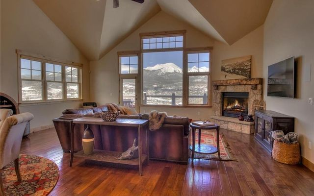 52 Buckskin Lane SILVERTHORNE, CO 80498